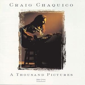 A Thousand Pictures album
