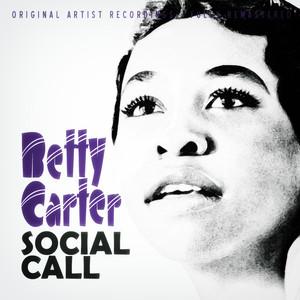 Social Call album
