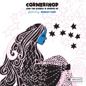Cornershop & The Double 'O' Groove Of album