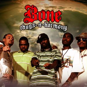 Thugz Alwayz; the Sequel (Hood Tales) album