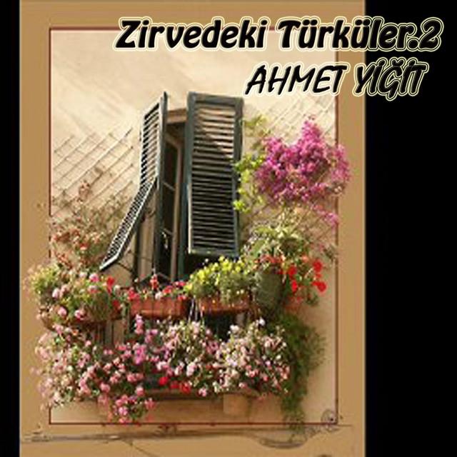 Zirvedeki Türküler - 2