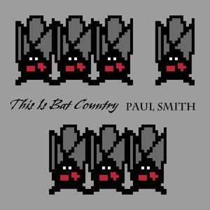 This Is Bat Country album