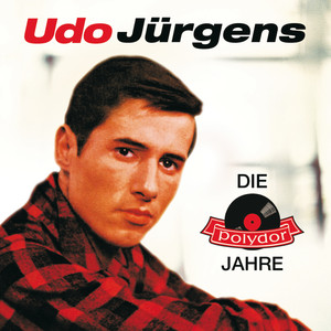 Die Polydor-Jahre Albumcover