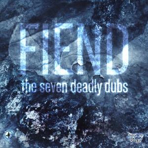 The Seven Deadly Dubs