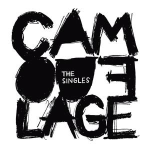The Singles album