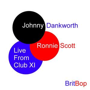 Live From Club XI album