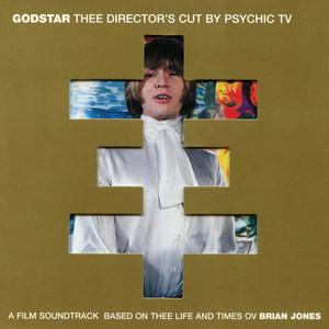 Godstar: Thee Director's Cut album