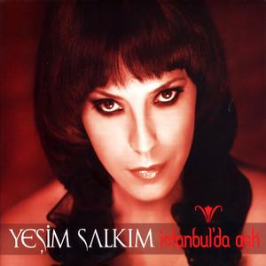 İstanbul'da Aşk Albümü
