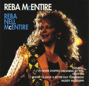 Reba Nell McEntire album