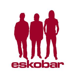 Eskobar album
