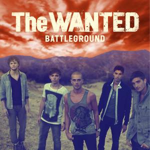 Battleground album
