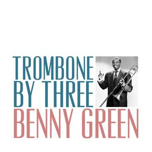 Trombone by Three