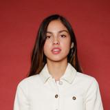 Olivia Rodrigo profile