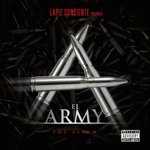 El Army