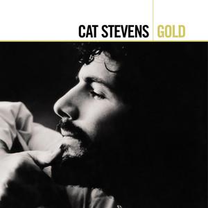 Gold - Cat Stevens