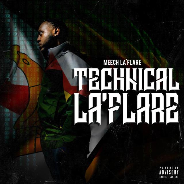 Technical La'flare
