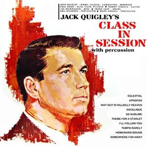 Jack Quigley
