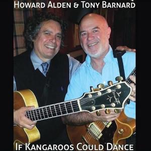 If Kangaroos Could Dance album
