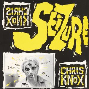 Seizure album