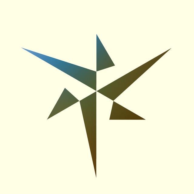 The Triad Remixes