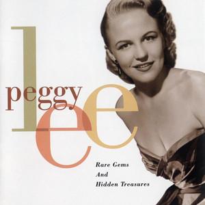 Rare Gems and Hidden Treasures album