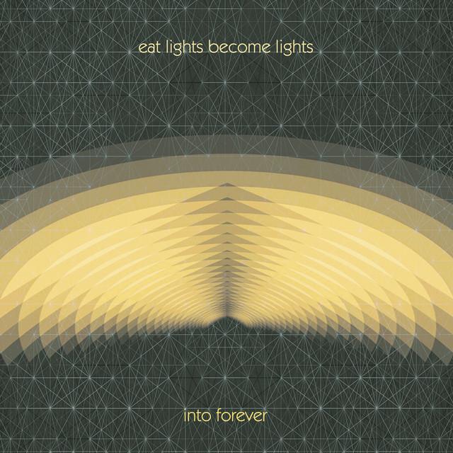 Eat Lights Become Lights