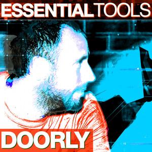 Doorly Essential Tools album