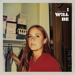 I Will Be album