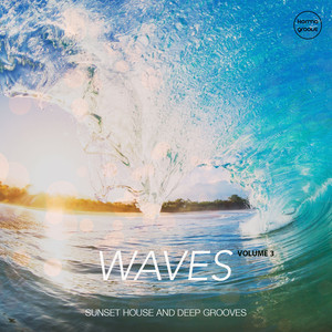 Waves, Vol. 3 album