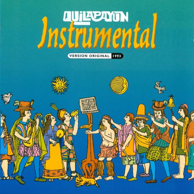 Instrumental (Versión Original 1993)