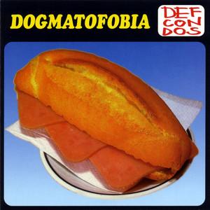 Dogmatofobia album