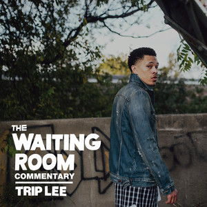 The Waiting Room (Commentary)