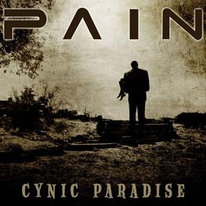 Cynic Paradise Albümü