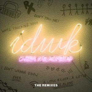 IDWK (The Remixes) Albümü