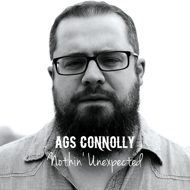 AGS Connolly