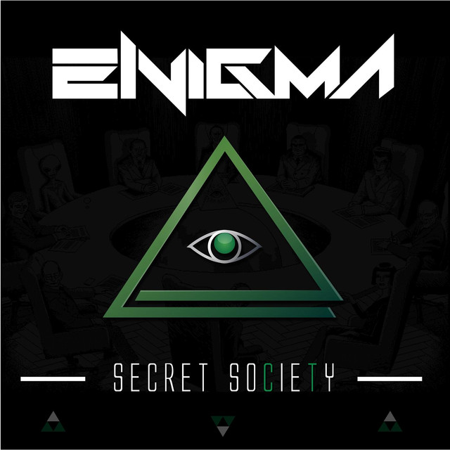 Secret Society, a song by Enigma on Spotify