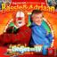 Bassie & Adriaan - Dag Vriendjes (TV Versie)