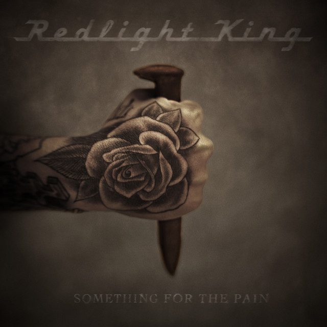 Bullet In My Hand, a song by Redlight King on Spotify