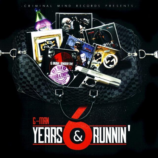 6 Years & Runnin'