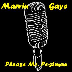 Please Mr. Postman album