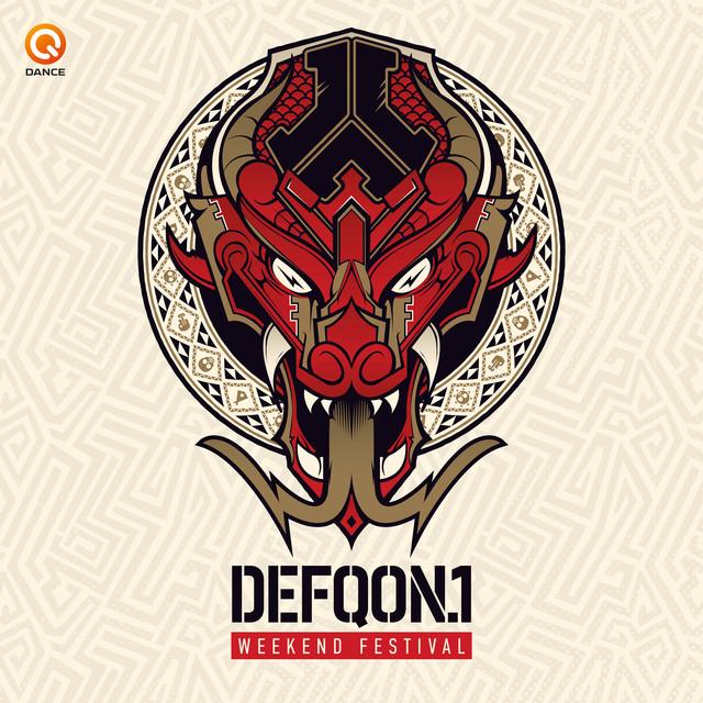 Defqon.1 2016