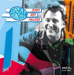 Great Gonzos album