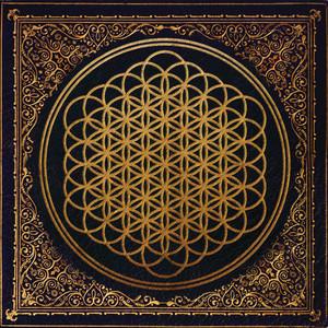 Sempiternal (Deluxe) Albumcover