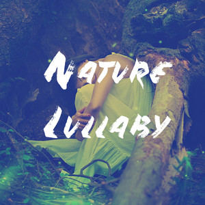 Nature Lullaby Albumcover