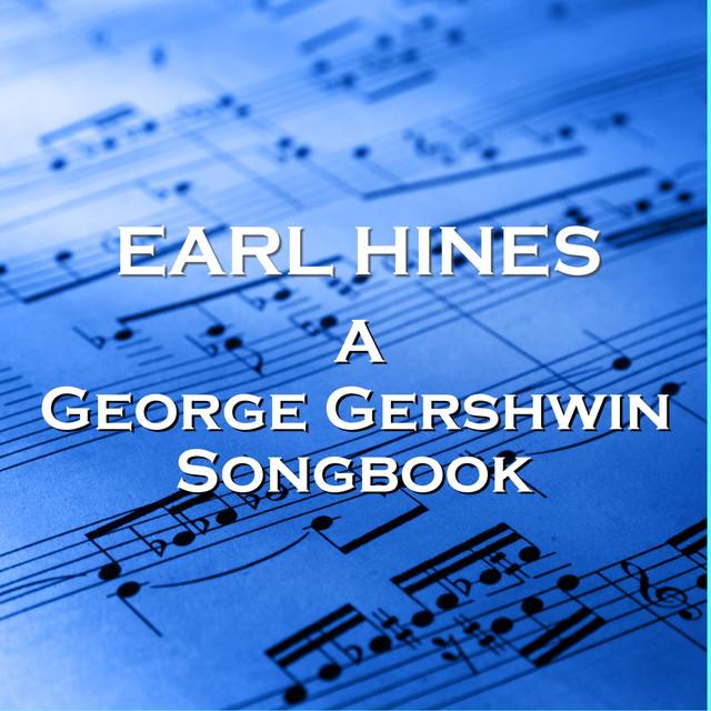 A George Gershwin Songbook