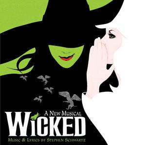 Wicked album