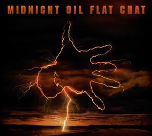 Flat Chat album