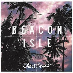 Beacon Isle