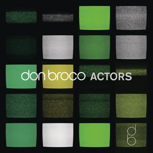 Actors Albümü