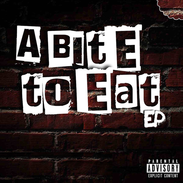 A Bite to Eat EP